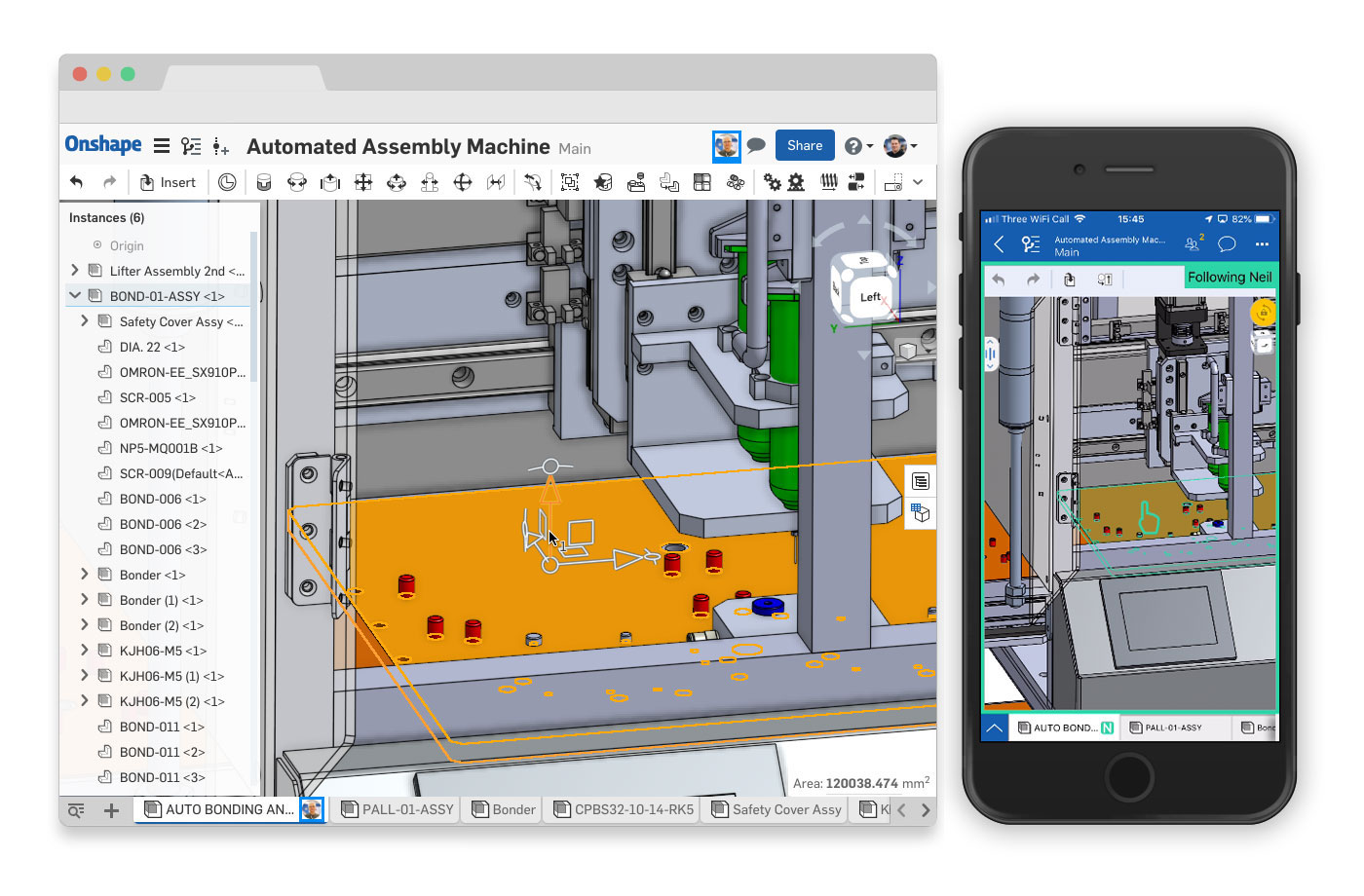 The State of Product Development According to Onshape - Digital