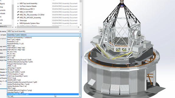 Configure Your Workstation for SolidWorks - Digital Engineering 24/7