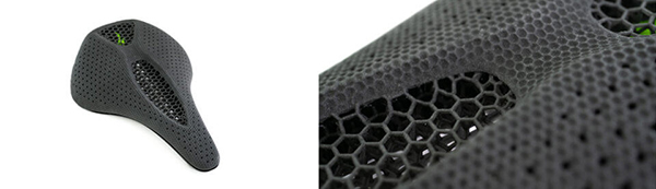 Carbon and Specialized Introduce the First Digitally Printed
