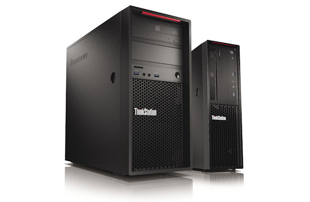 LENOVO THINKSTATION E32 SEAGATE HDD DRIVER PC