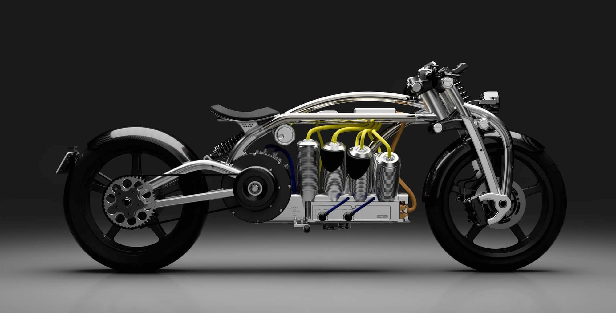Motorcycle Engine Drawing Motorbike Engine Parts Tools On Pinterest