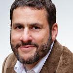 Chad Jackson's avatar