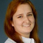 Jess Lulka's avatar