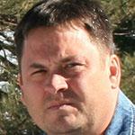 Kip Hanson's avatar