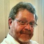 Anthony J. Lockwood's avatar