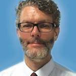 Brian Albright's avatar