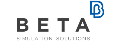 Beta CAE Simulation Solutions