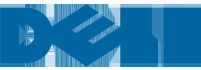 Dell Precision 3530: Plenty of Power to Go - Digital Engineering 24/7