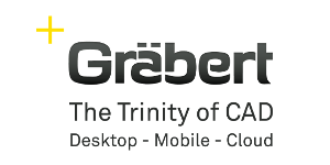 Graebert Technology Enables Dassault Systemès DraftSight to