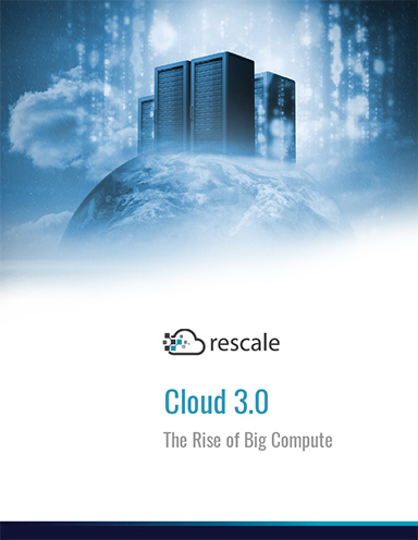 Deep Learning and Design Engineering - Digital Engineering 24/7