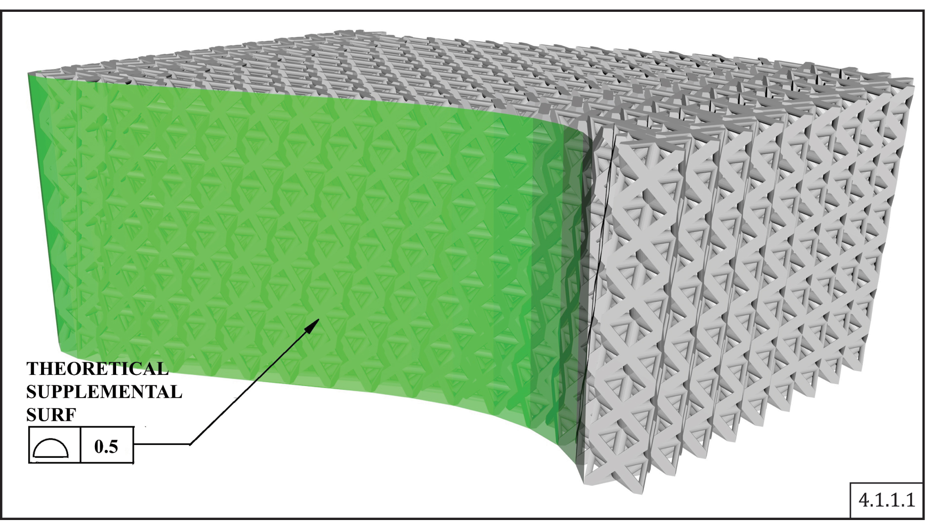 New Draft ASME Standard for Additive Manufacturing Data