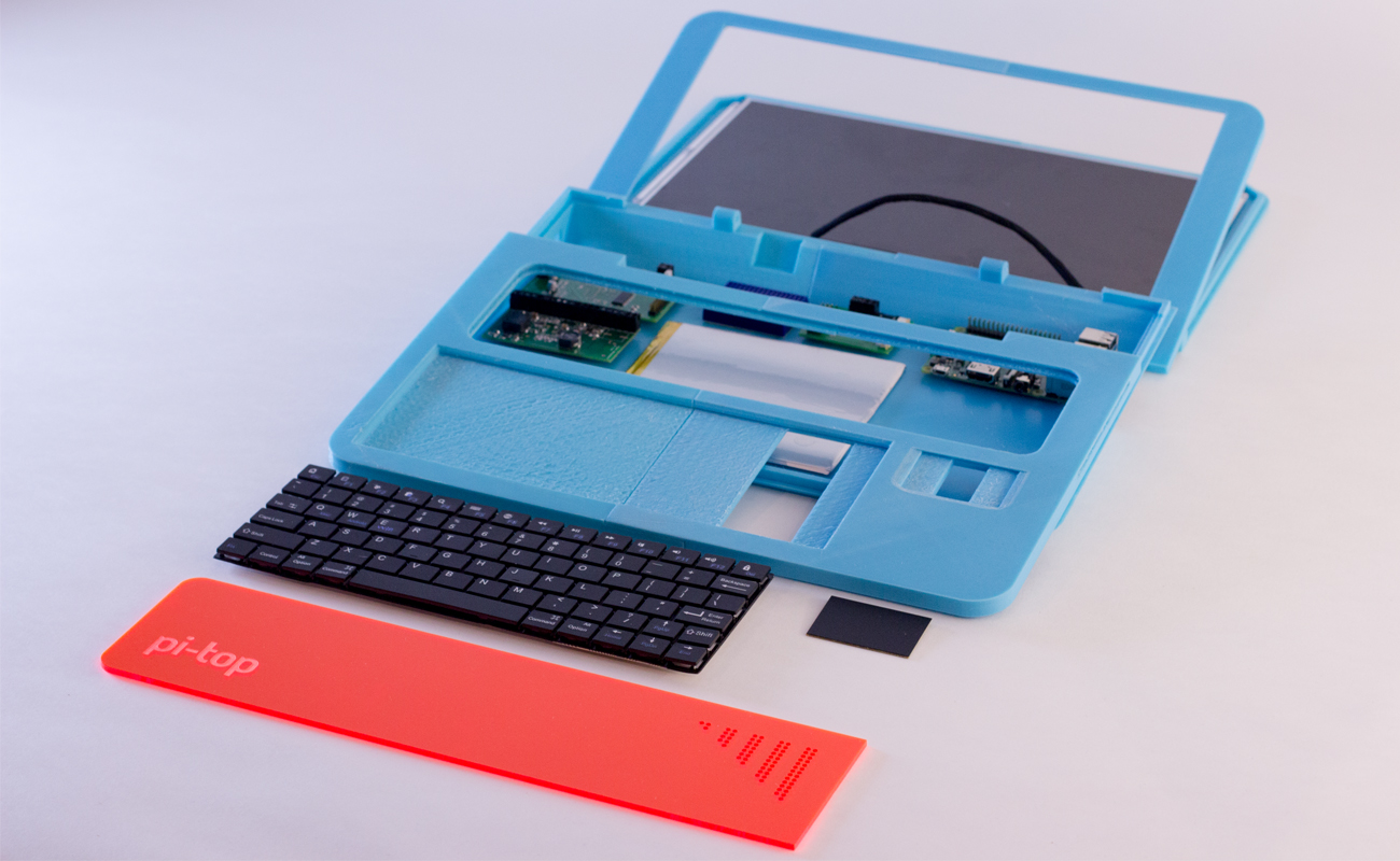 3d Print Your Own Laptop Digital Engineering 24 7