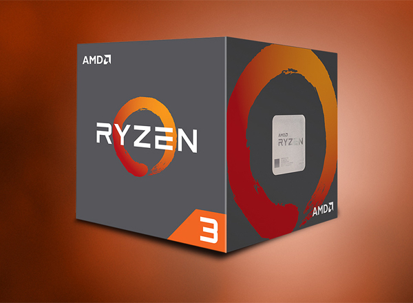 AMD Rounds Out Ryzen Family for HPC - Digital Engineering 24/7