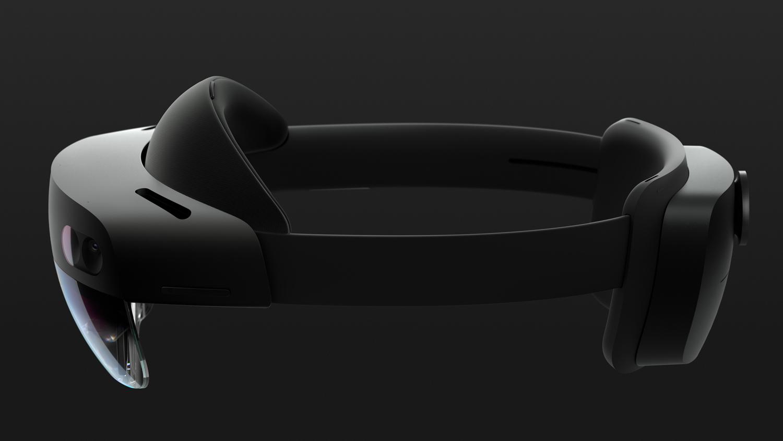 HoloLens 2 Attracts Engineering Workflow in AR-VR - Digital Engineering