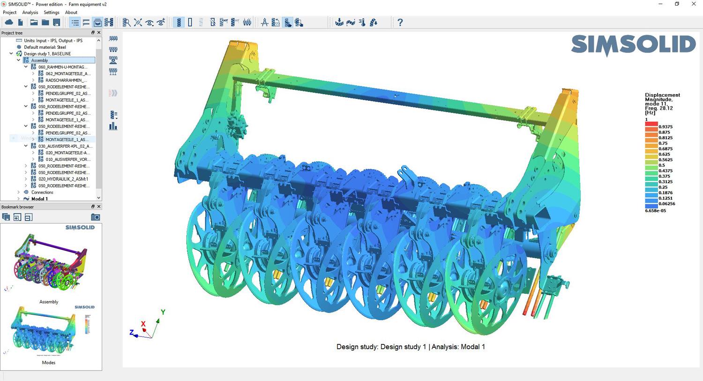 Altair Buys SIMSOLID - Digital Engineering 24/7